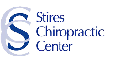 Stires Chiropractic Center